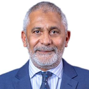 Achmat Mohamed